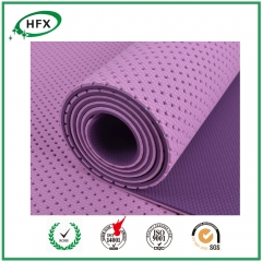 Waterproof Material Yoga Mat