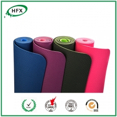 Home Exercise Yoga Mats