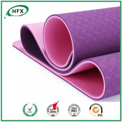 Yoga Mat China