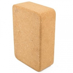 cork yoga blocks  , yoga cork block. yoga blocks cork