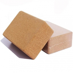 best cork yoga blocks  , 4inch yoga cork block. yoga cork blocks