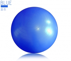 Yoga Ball, Yoga Ball Supplier, Yoga Ball Factory, Yoga Ball Manufacturer
