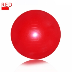 Yoga Ball, PVC Yoga Ball, Yoga Ball for exercise, Yoga Ball Factory