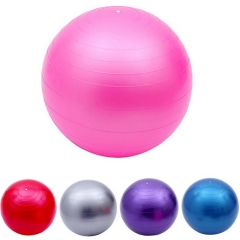Anti-brust Yoga Ball