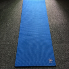 8mm TPE Fitness Pad